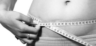 Jak konečně zhubnout? S následujícími tipy to dokážete!