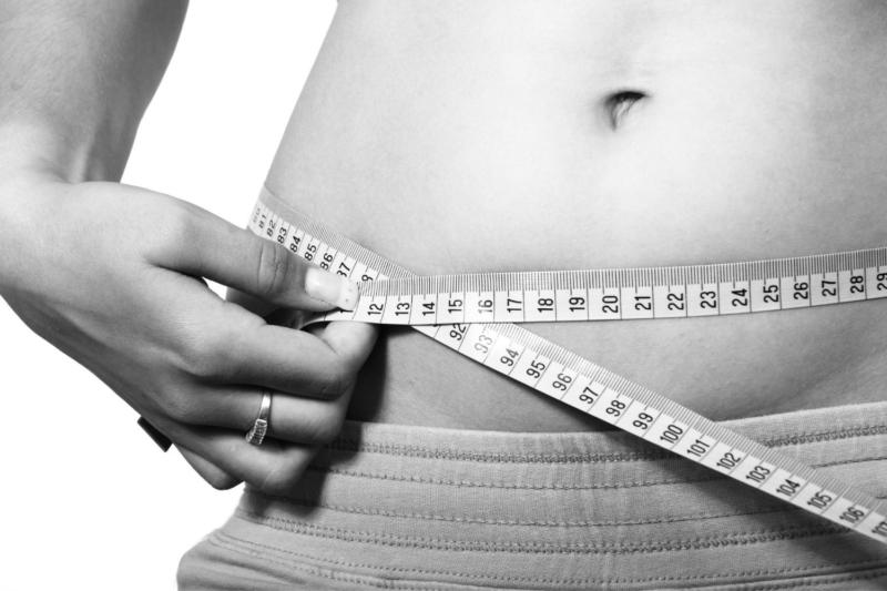 Jak konečně zhubnout? Snásledujícími tipy to dokážete!
