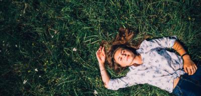 Máte problémy s usínáním? 5 tipů, které byste měli vyzkoušet!