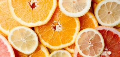 Vitamín C. V čem je jeho síla?