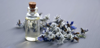 Aromaterapie, účinky vůní pro příjemný večer a lepší spánek