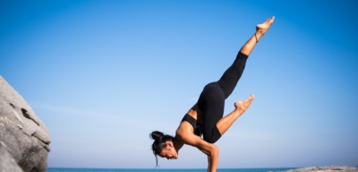 Aerobní vs. anaerobní cvičení, jazykolam nebo návod na hubnutí?
