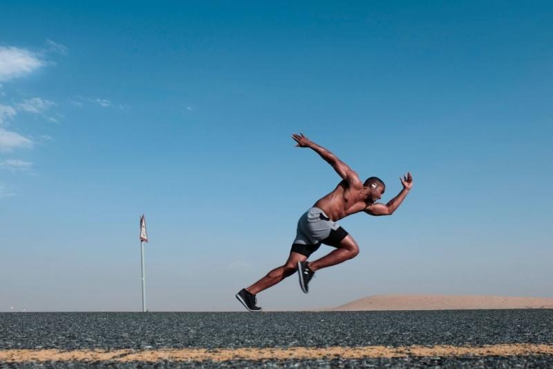 Běháte rádi? Objevte nové výzvy vyzkoušením různých druhů běhu