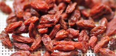 Kustovnice čínská, přírodní superpotravina, která se postará o vaše zdraví i dlouhověkost