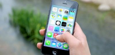 3 aplikace, které vytrénují vaši paměť