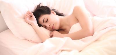 Ašvaganda se postará o váš lepší spánek i více energie na zvládání každodenních povinností