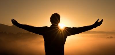 Zbavte se nezdravých návyků – vaše tělo vám poděkuje!
