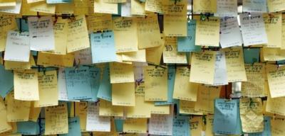 Jak zlepšit dlouhodobou paměť?