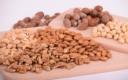 Velký přehled ořechů
