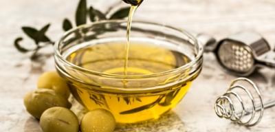 Na jakém oleji je nejzdravější smažit?