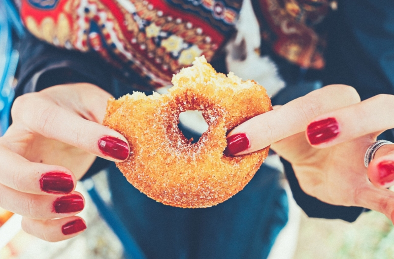 Omezení cukru ve stravě: stěmito jednoduchými tipy to hravě zvládnete!