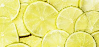 4 tipy proti překyselení organismu