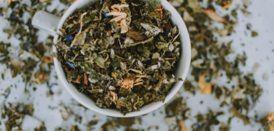 Bylinky v těhotenství: Jaký čaj si smíte uvařit?