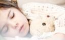 8 tipů na zvýšení kvality vašeho spánku
