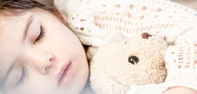 Jak mít kvalitní spánek? 8 tipů na jeho zlepšení