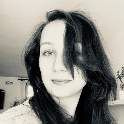 Tereza Straková