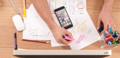 Tajemství produktivity v práci: Jak si vypěstovat pracovní morálku?