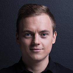 Michal Pelech