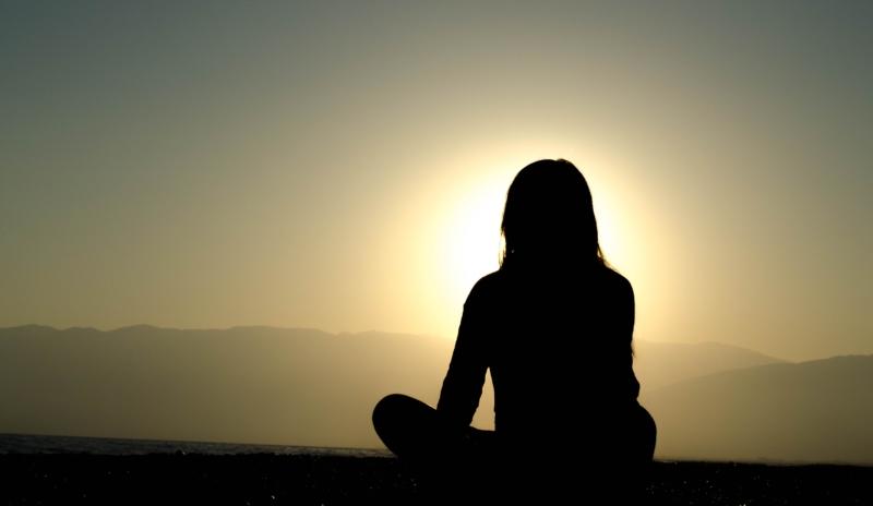 Meditace arelaxační techniky: zbavte se stresu apocitu úzkosti