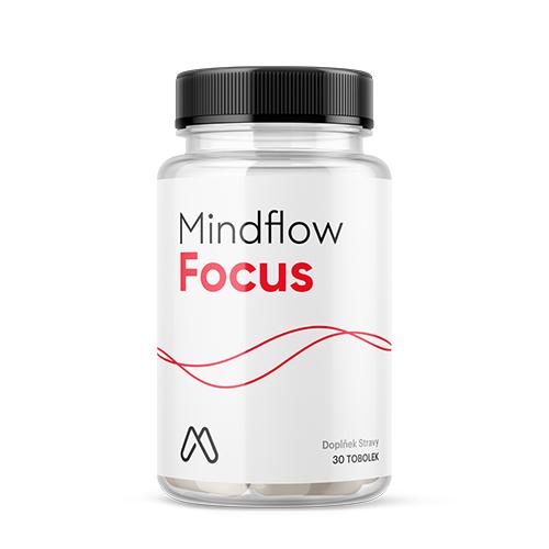 Mindflow Focus