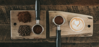 Jak se zbavit závislosti na kávě: 4 účinné tipy