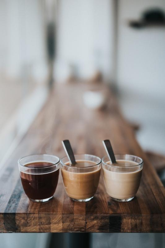 Jak se zbavit závislosti na kávě?