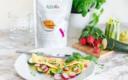 Recenze KetoMix - zhubněte pomocí keto diety