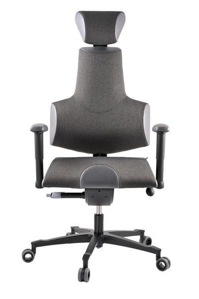 Zdravotní židle Therapia Sense