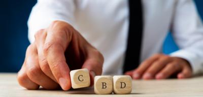 CBD: Léčivá síla ukrytá v listech konopí