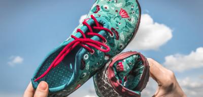 Přehled: Vše, co vás kdy zajímalo o barefootové obuvi