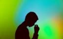 Rhodiola Rosea: obrňte se vůči stresu a posilte tělo i mysl