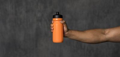 Proteiny na hubnutí: jak fungují a které si vybrat?