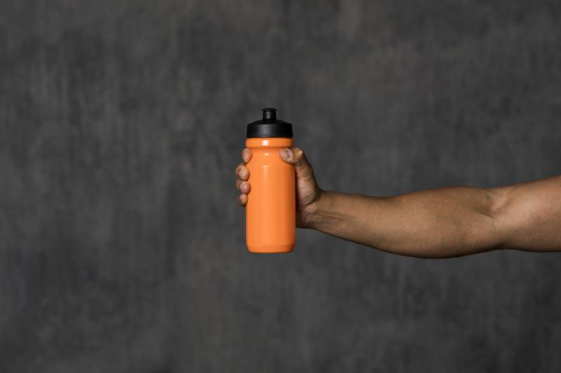 Proteiny na hubnutí: jak fungují akteré si vybrat?