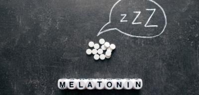 Melatonin, hormon spánku i silný antioxidant. Dokážeme si ho sami vyrobit?