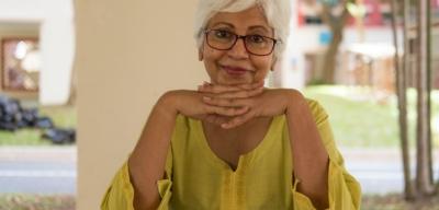 Jak zpomalit stárnutí a předcházet zdravotním problémům