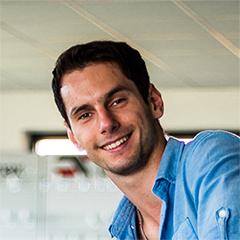 David Kašpárek