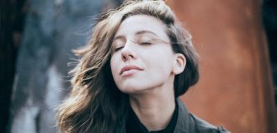 Jak se zbavit stresu: vyzkoušejte dechové techniky nebo mobilní aplikace!