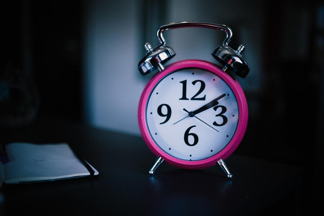 Alkohol: jakým způsobem ovlivňuje spánek a mozek?