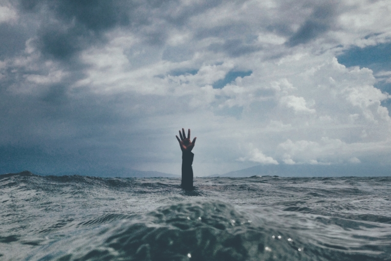 Deprese – jak na ně vyzrát ibez antidepresiv?