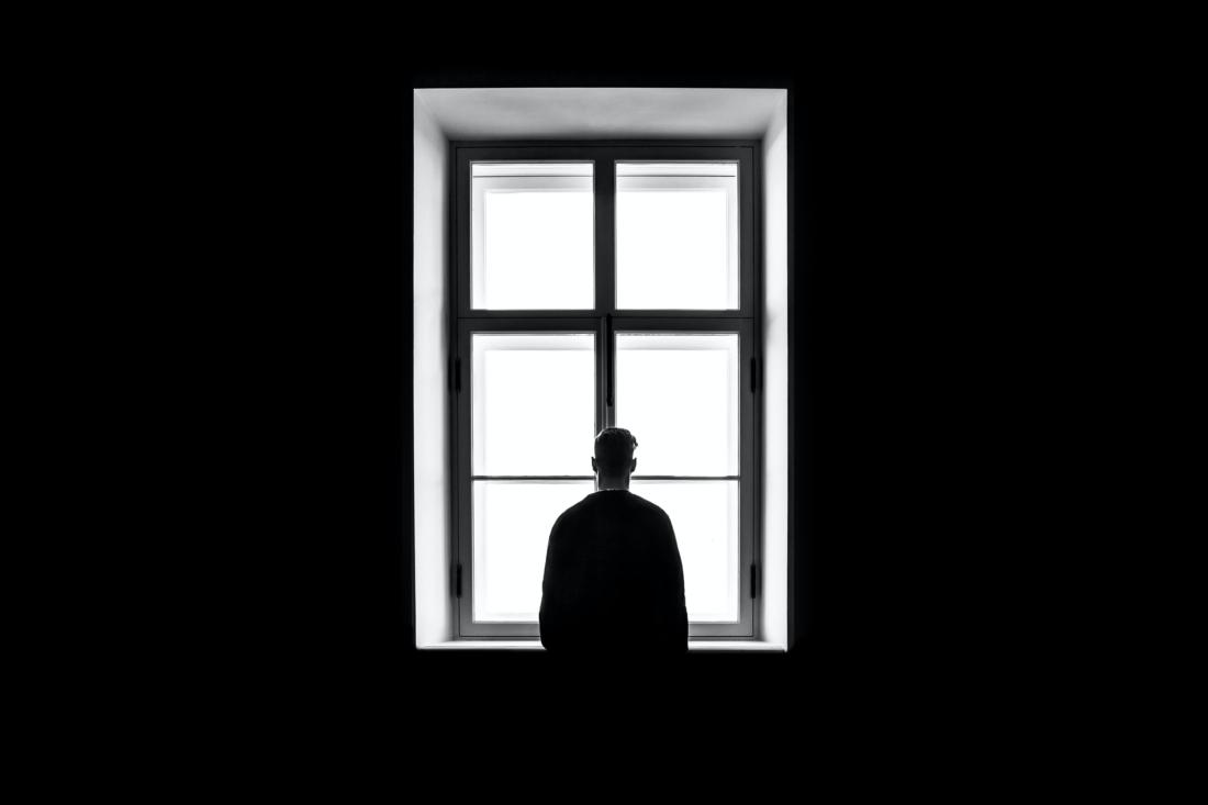 Deprese – jak na ně vyzrát i bez antidepresiv?