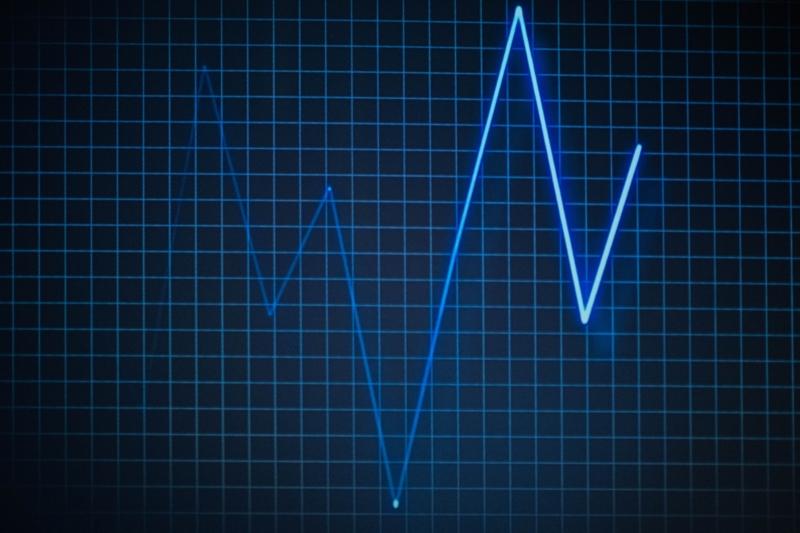 Vysoký krevní tlak ohrožuje až 2 miliony Čechů. Jak na něj?