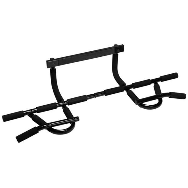 Multifunkční závěsná hrazda – GymBeam