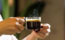 Jak na přípravu kávy? Vyzkoušejte klasiku anebo si doma udělejte menší laboratoř