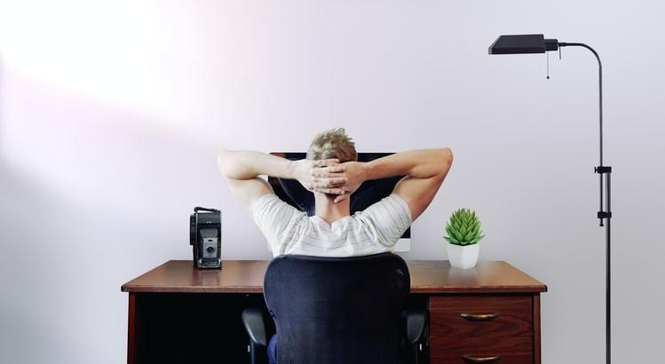 Nesnažte se pracovat více! Jak správně chápat produktivitu?