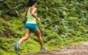Jakým způsobem zlepšuje cvičení vaši psychickou pohodu?